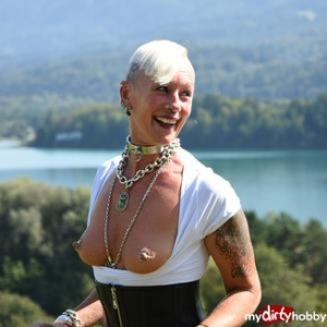 lady-isabell666
