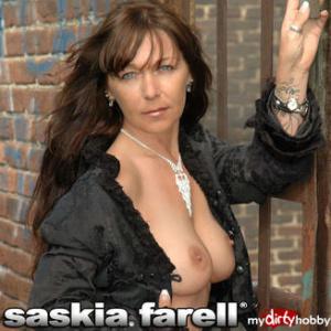 saskia-farell